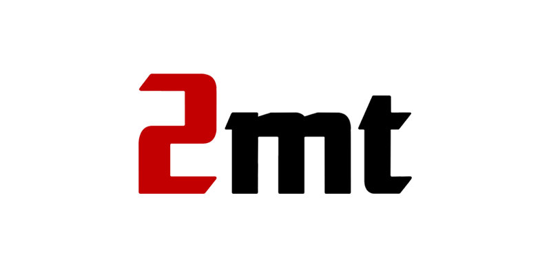 2mt Software Solutions